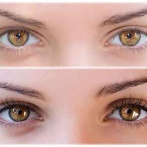 Eye Lash Extensions Petaluma