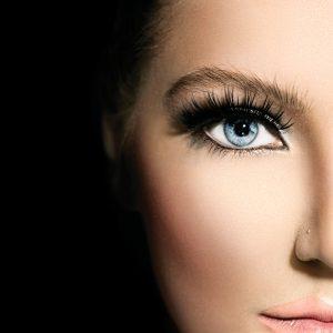 eyelash extensions Petaluma CA