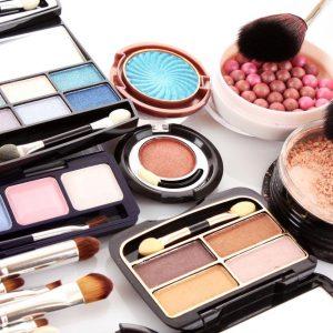 makeup artist petaluma